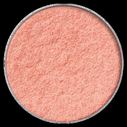 Prismatic Pro Shadow Refills NYX Cosmetics Nyx