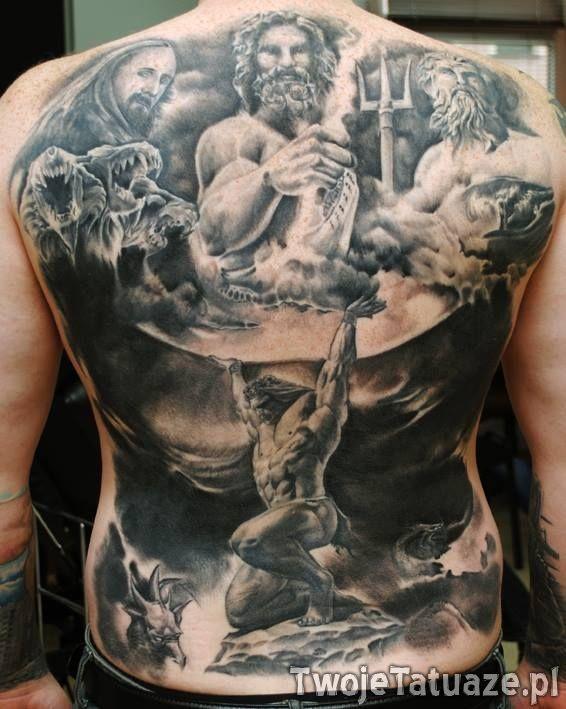 Pin by cecilia budiman on tattoos pinterest tattoo for Zeus tattoo designs