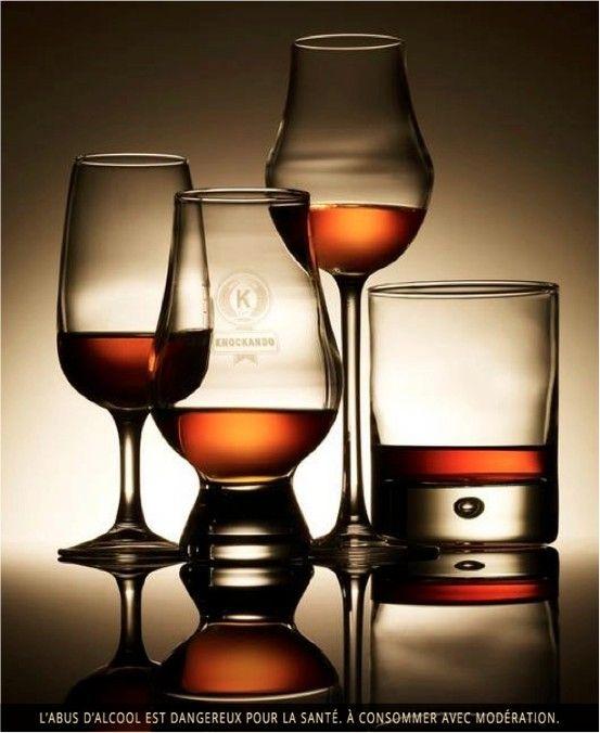 #whisky :: Love it