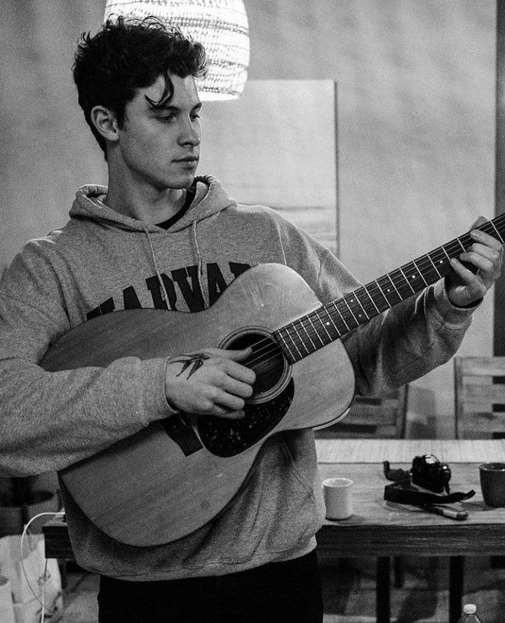 Boys Shawn Mendes #boy #boys #chico #chicos #man #hombre #shawn #ShawnMendes #shawnmendes #hot #hottie #hotboys #hotboy #jawline #goals #mangoals #boysgoals #boygoals #chicosgoals #chicogoals #model #modelo #tumblr #mantumblr #tumblrman #boystumblr #boytumblr #tumblrboy #tumblrboys #chicostumblr #chicotumblr