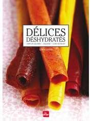 Good4u food dehydrator instruction and recipe book httpfruits good4u food dehydrator instruction and recipe book httpfruits seches forumfinder Images