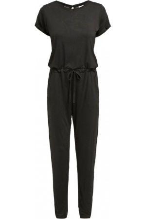 Femme - DIZZY Combinaison black