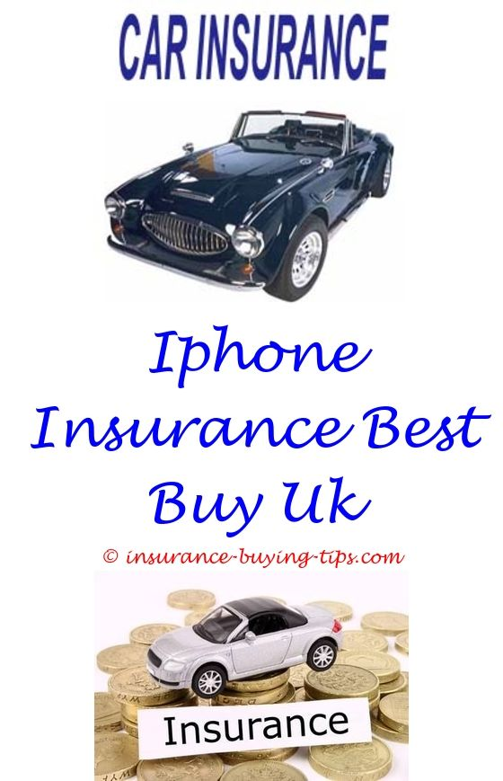 Car Insurance Quotes Online Pleasing New Car Insurance Quotes Online  Insurance Quotes And Car Insurance