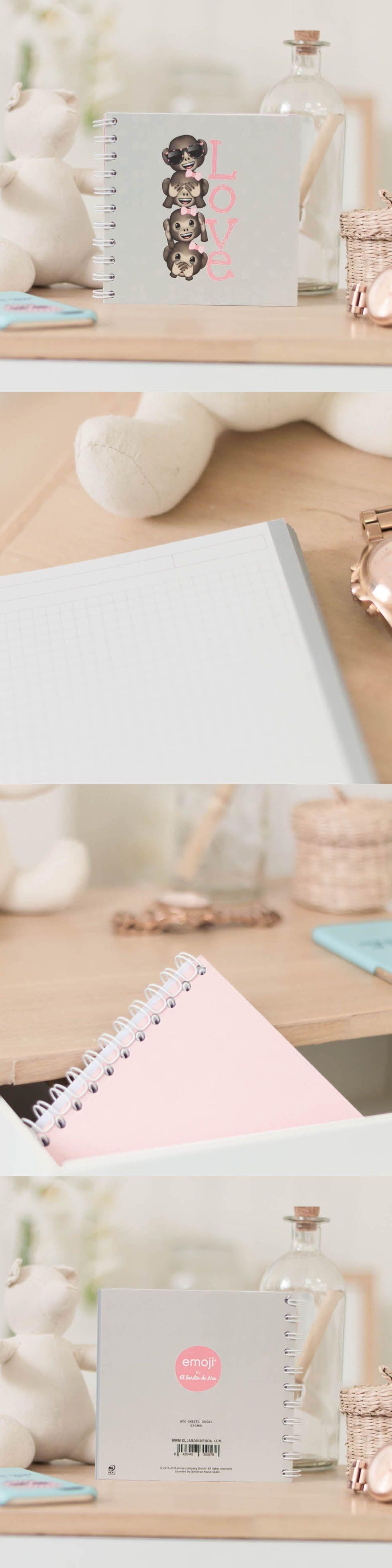 Libretas Bonitas Libretas Oficina Cuadernos Bonitos