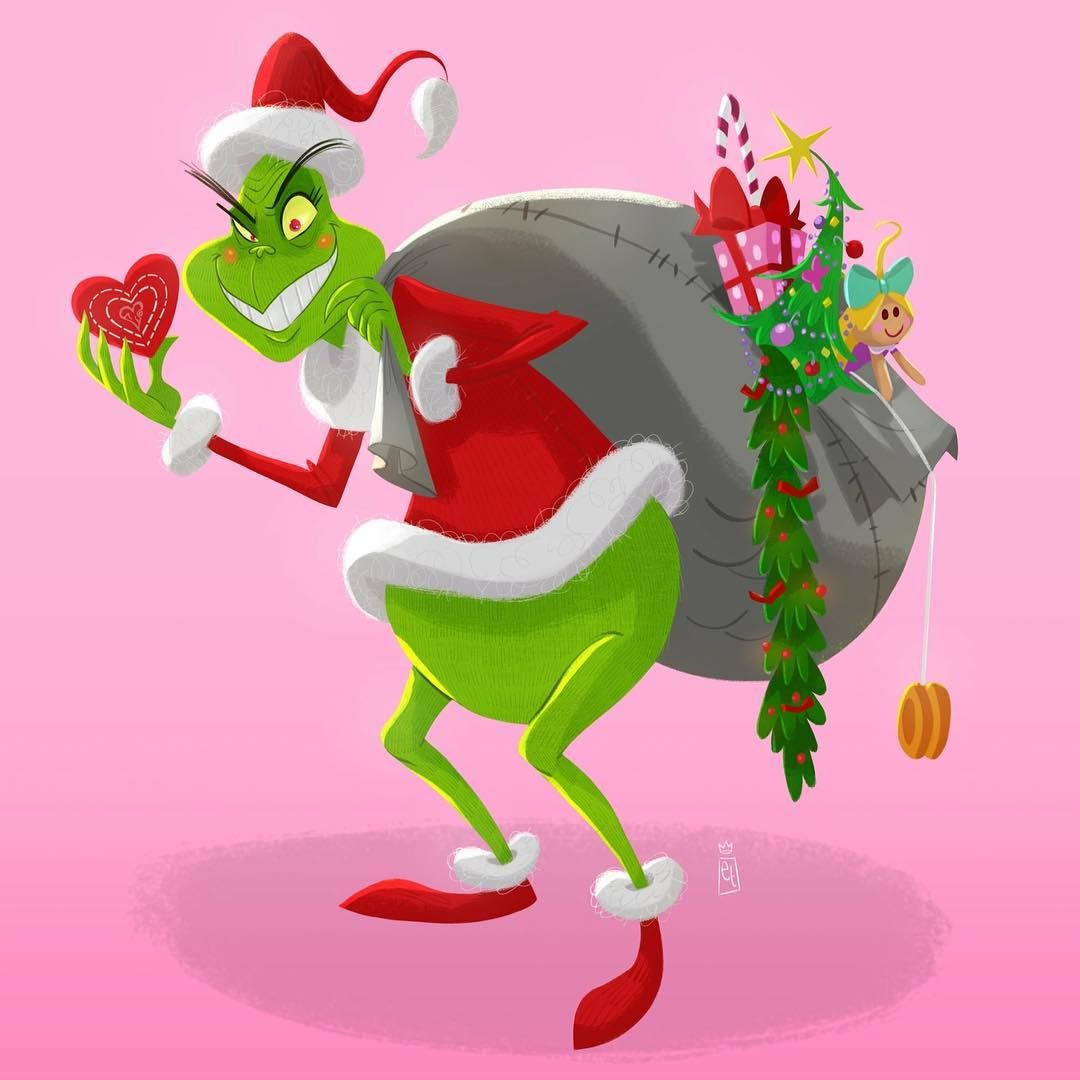 Happy 50th Birthday Chuck Jone's Version Of Dr. Seuss