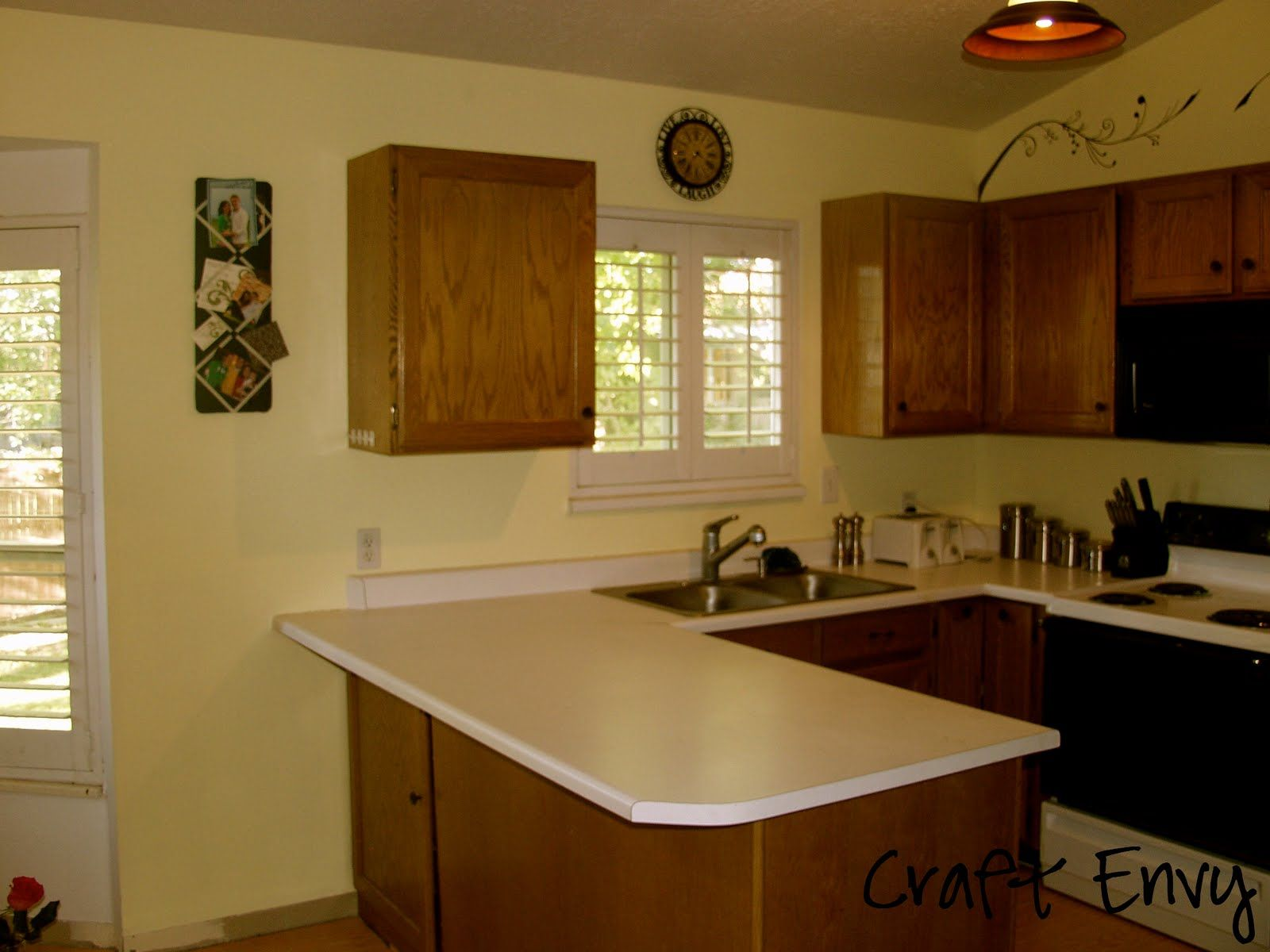 Yellow Kitchens  Google Search