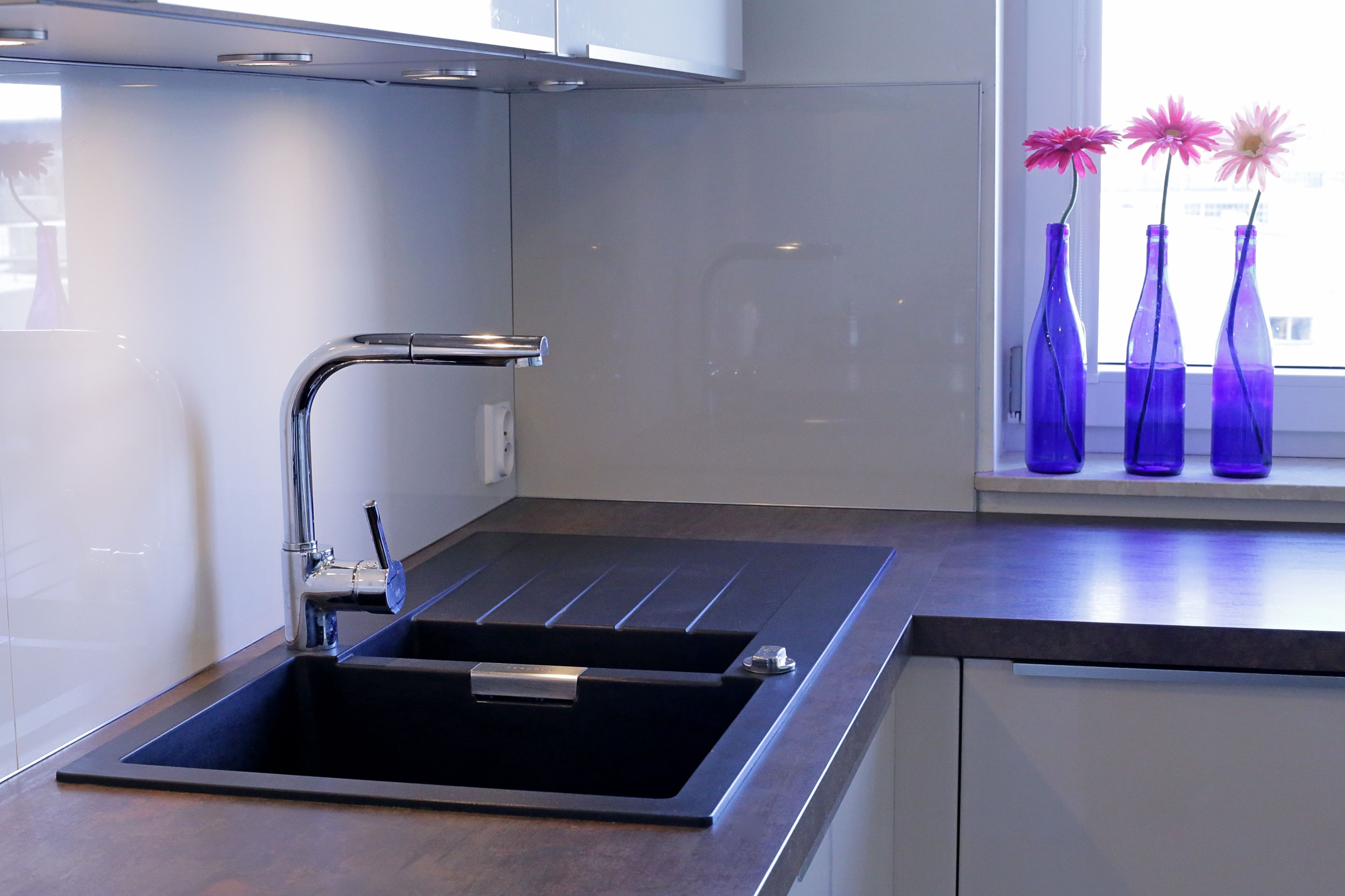 Schock De schock sinks uk stunning schock signus d cristadur kitchen sink u