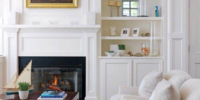 Mark Bombara Interiors Luxury Interior Design in Boston, MA