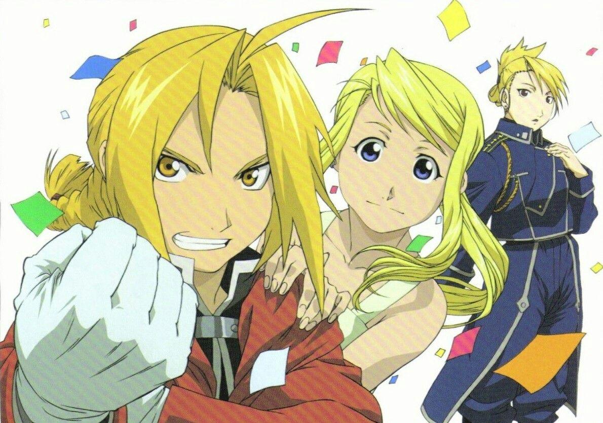 Pin de Lara Christie en Animes Sana, S. a