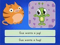 Free Online Educational Games For Kids Education Com Choose