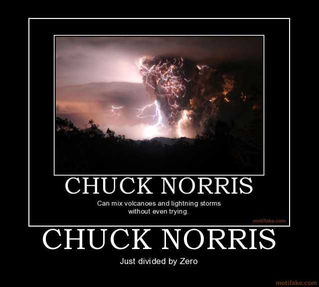 Image result for chuck norris back to the kitchen