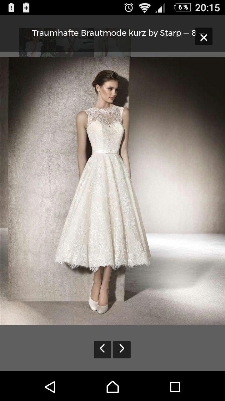 Pin von Kira Droste auf Kleider | Hochzeitskleid ...
