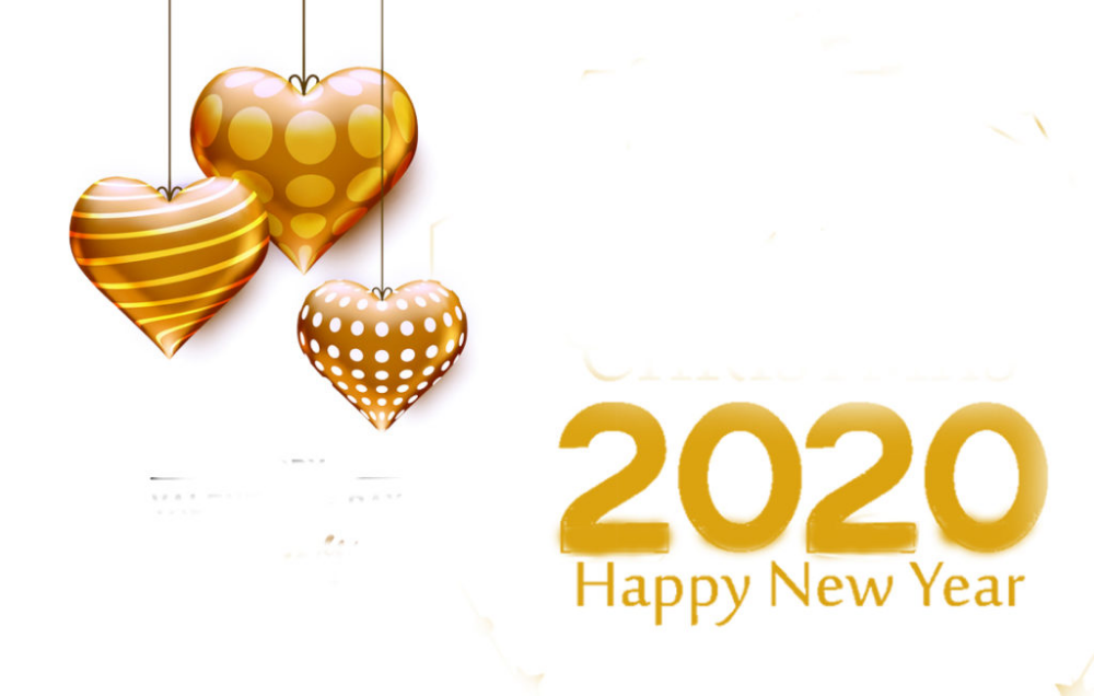 If You Are Searching For The Best Elegant And Eye Catching Happy New Year Wallpapers 202 Happy New Year Pictures Happy New Year Background Happy New Years Eve