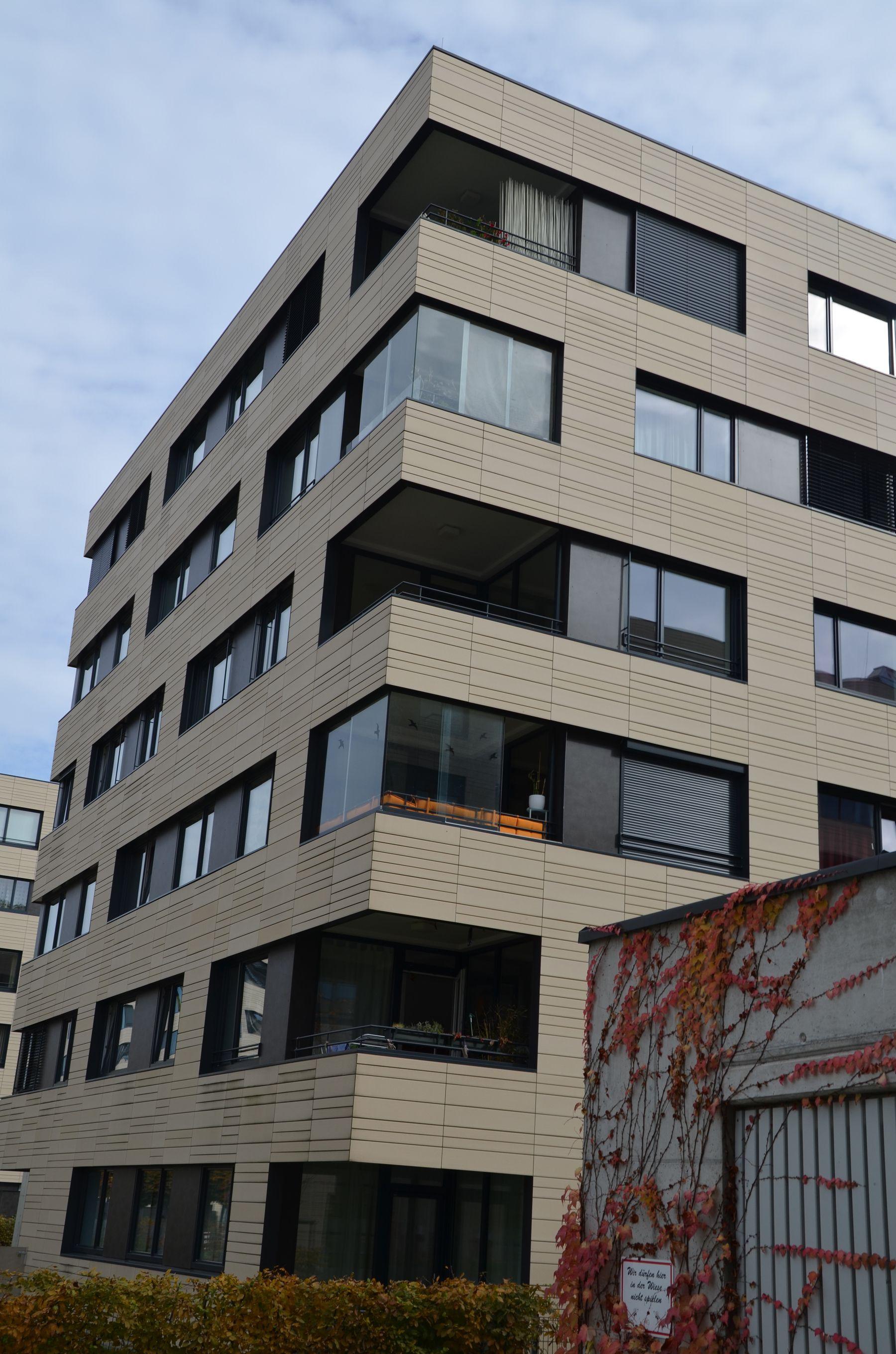 Rahmenlose Verglasung Fur Balkon In Der Lederergasse In Linz Ideen