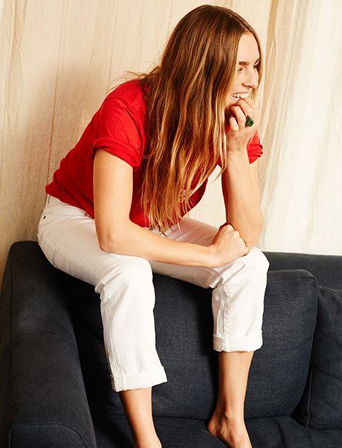 Nathalie Love   Find Your Perfect Boyfriend   CURRENTELLIOTT.COM