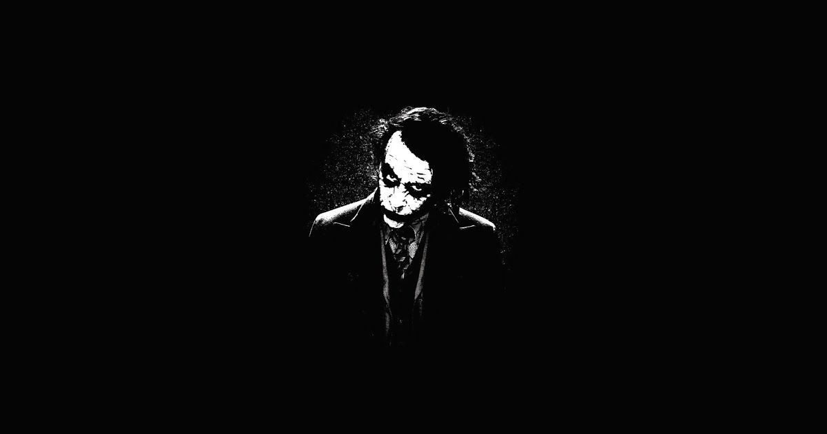 21 Computer Joker Hd Wallpapers For Pc Joker Hd Wallpapers 1080p 80 Images Download Free Wallpap In 2020 Black Hd Wallpaper Joker Wallpapers Dark Knight Wallpaper