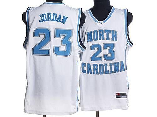 size 40 ec35b aad0d Click to order - Michael Jordan Basketball Jersey North ...