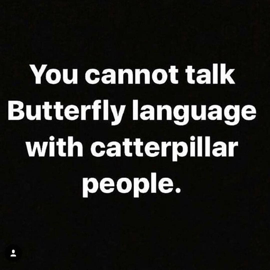 1 783 Likes 37 Comments Myspiritualpath On Instagram Myspiritualpath Inspirational Quotes Cool Words Life Quotes
