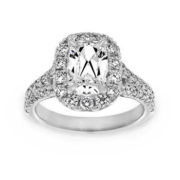 Voted #1 Jewelry Store in Indiana. Authorized Retailer Of Major Jewelry & Watch Brands. Huge Jewelry & Watch Selection For Men and Women. Visit Our Site Today!