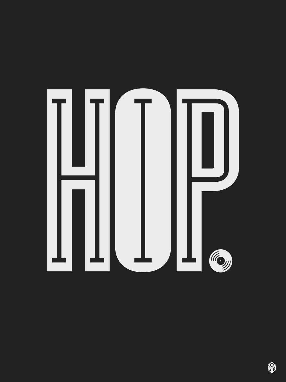 Essay on hip hop