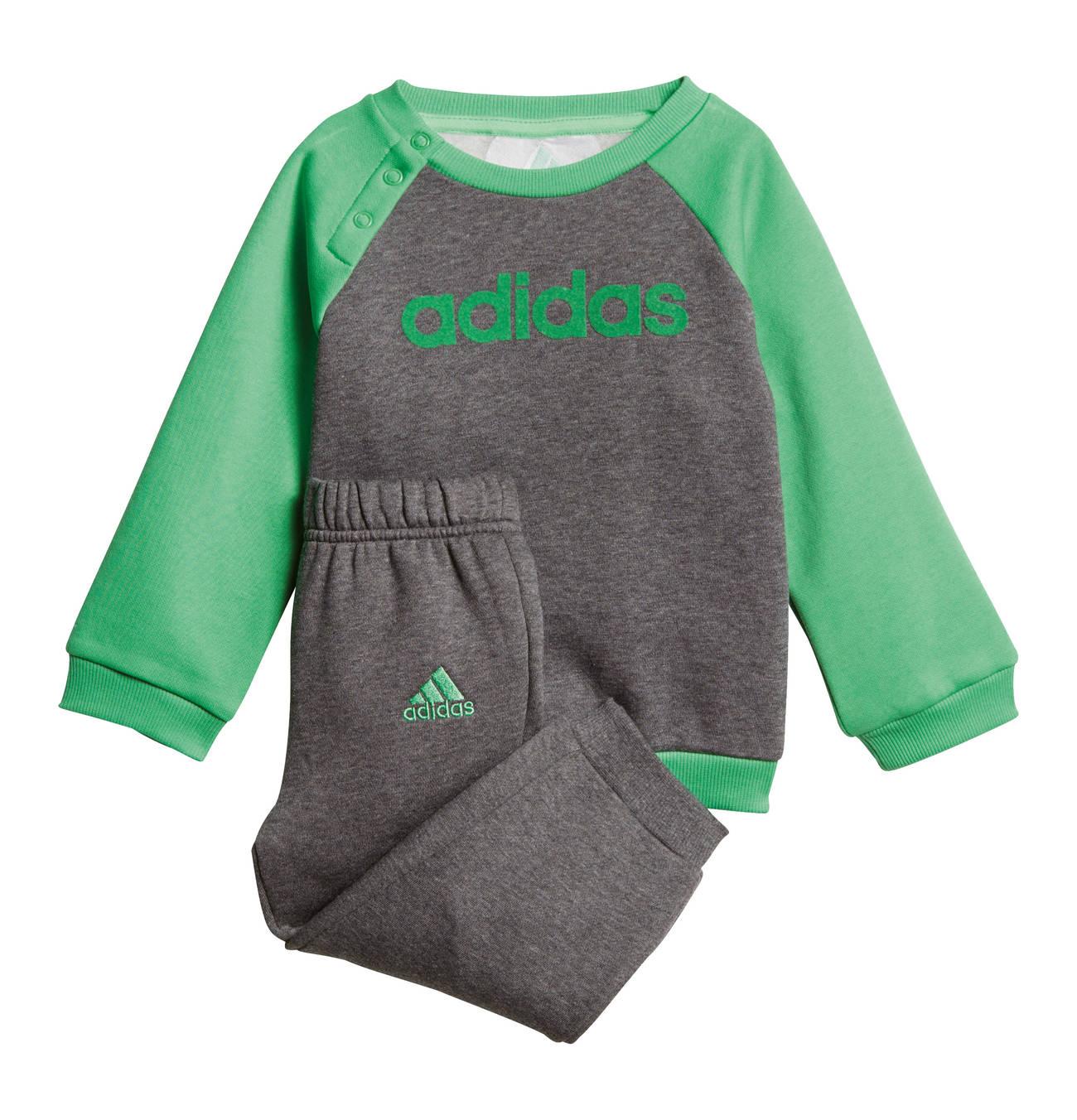 Adidas Babysachen