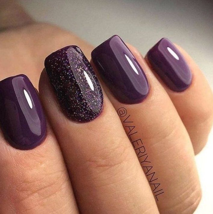 Acrylic  Breathtaking  Ideas  Manicure  Nails  ROn  Short  trendy 12 trendy stunning manicure ideas for short acrylic nails  Acrylnagel  Atemberaubende  For  kurze   Manicure ideas #