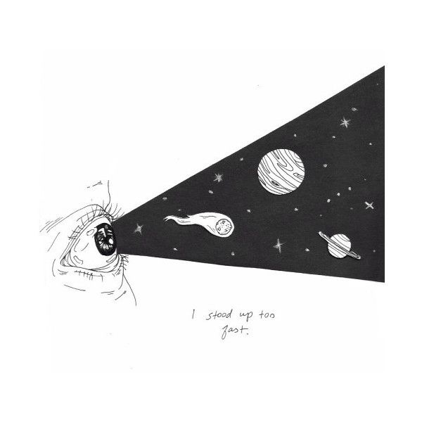 who wouldnt let me be all alone ❤ liked on Polyvore featuring filler
