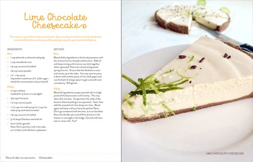 The recipe book real food raw food pinterest the recipe book forumfinder Image collections