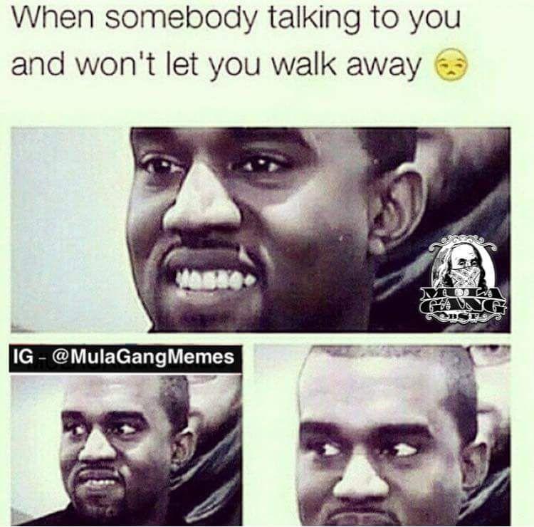 Kanye West Meme Funny Lol Humor