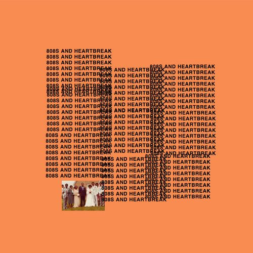 See The Life Of Pablo Cover Art With Other Kanye West Album Titles Kanye West Albums Cover Art Hip Hop Artwork