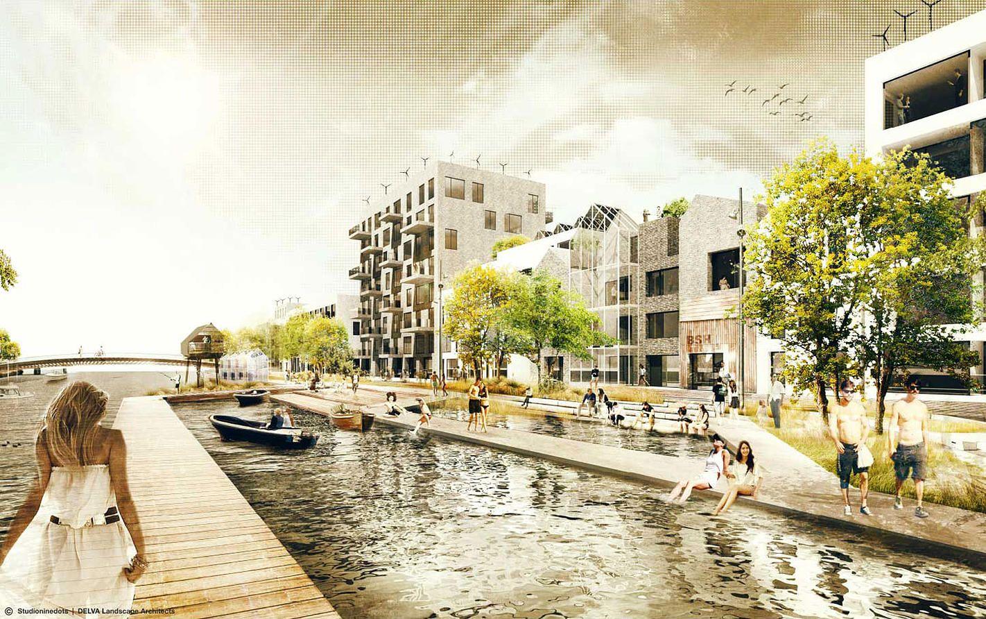 http://www.cityplot-buiksloterham.nl/