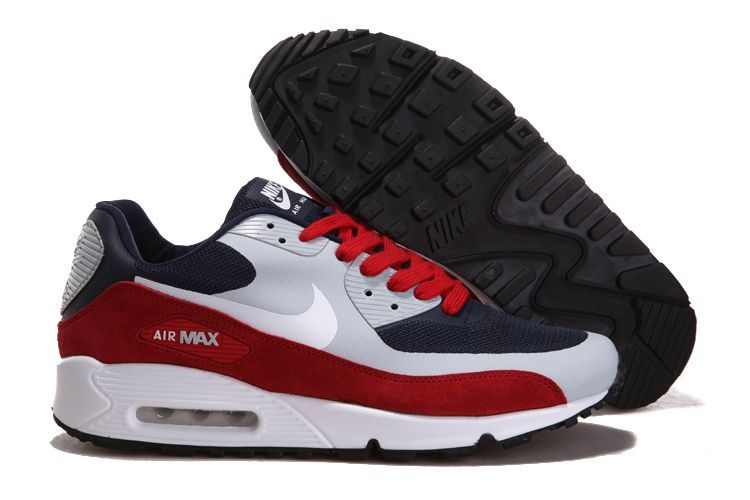 nouveau produit 67849 01321 Pin by aila19900912 on autologique.fr | Nike air max, Air ...