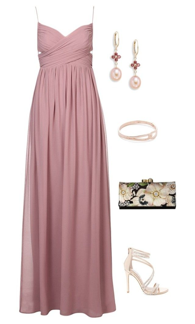 Untitled #1518 | Vestido largo y Vestiditos
