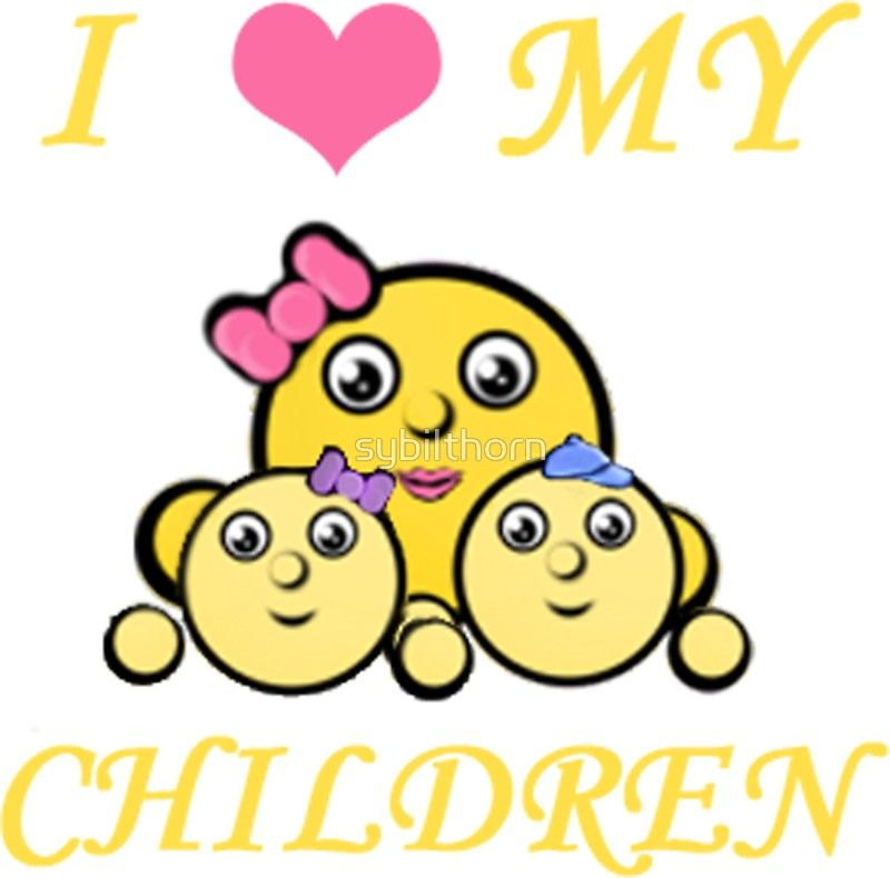 Mothers Day Emoji Pictures Mother S Day Emoji Emoji Art Mothers Day Cartoon