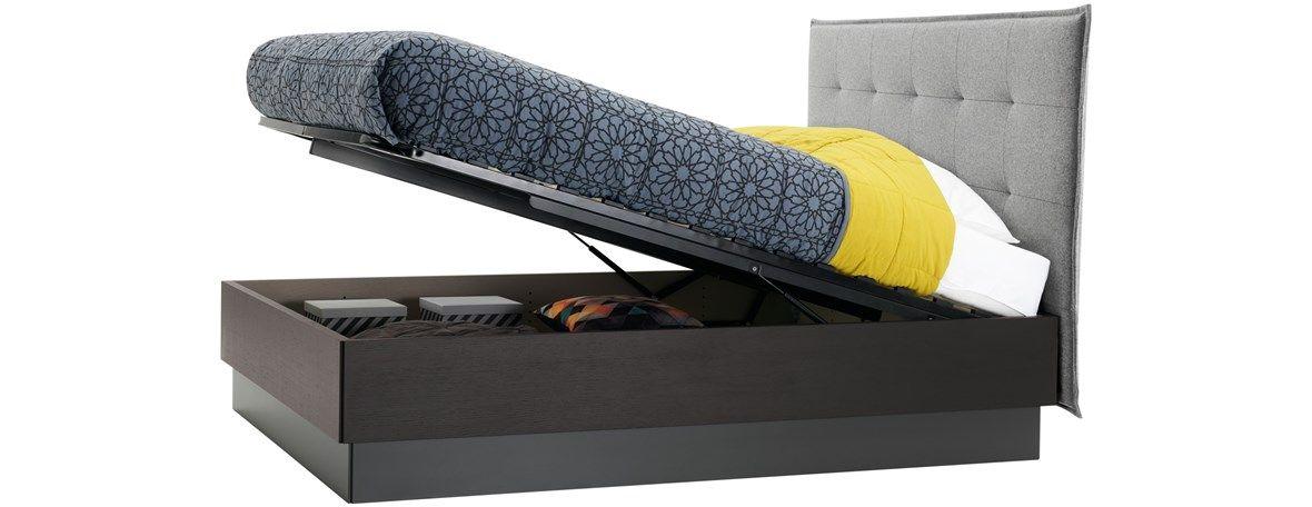 Modern Beds Designer Sydney Boconcept Bedroom Furniture Crows Nest Moore Park In Australia