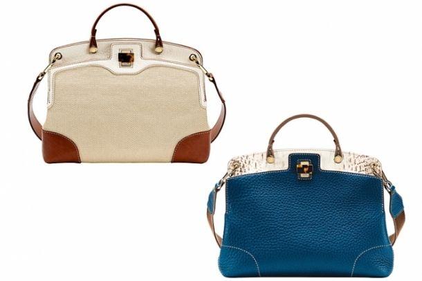 0da8b9b2f2 Furla collezione borse moda primavera estate 2012   Bags   Furla ...