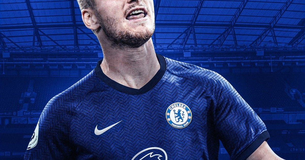 Desktop Wallpapers Click Here For Chelsea Its Fair To Say Chelsea Have Won The Transfer Window This Summ Chelsea Fans Chelsea Football Club Chelsea Wallpapers Chelsea hd wallpaper for laptop