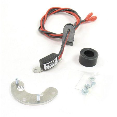 Auto Tires Accessories Ignition System Car Accessories