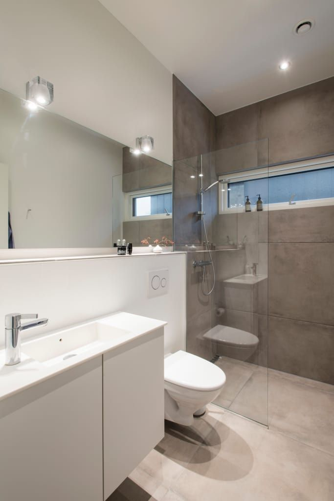 Wohnideen, Interior Design, Einrichtungsideen \ Bilder Villas - die schönsten badezimmer