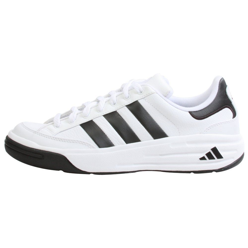 Adidas shoes outlet, Adidas, Tennis shoes