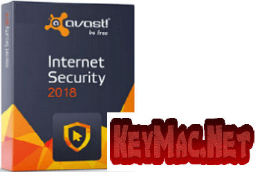 code dactivation avast internet security 2018