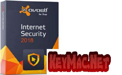 avast internet security activator