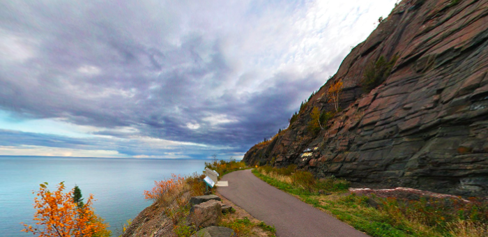 These 10 Stunning State Trails In Minnesota Will Take You To
