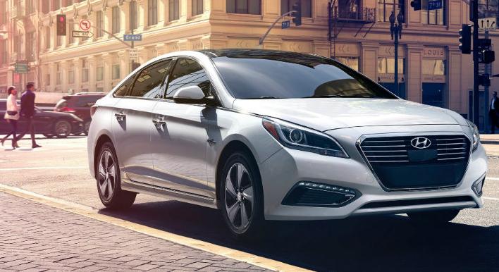 2020 Hyundai Azera Review, Price and Changes (Dengan gambar)