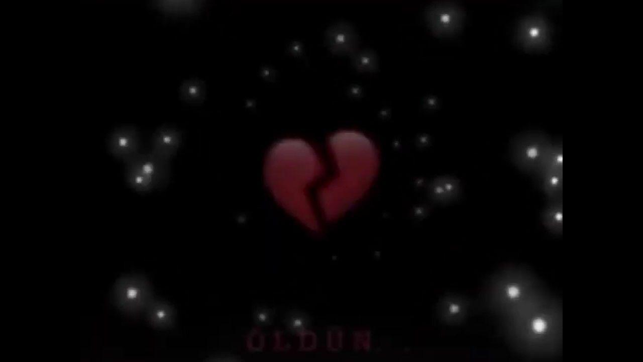 Whatsapp Ucun Maraqli Statuslar Sevgiye Aid Dini Videolar Video Sounds Videolar