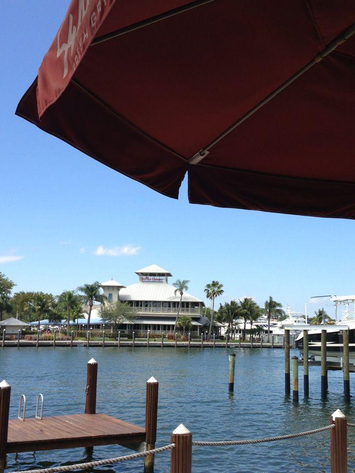 Seasons 52 In Palm Beach Gardens Fl Cool Restaurant