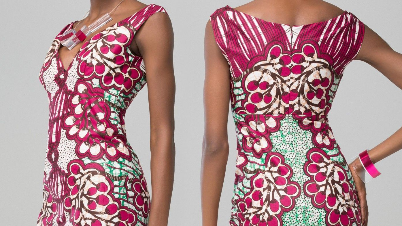 http://v-inspired.vlisco.com/fashionlook/a-love-supreme/