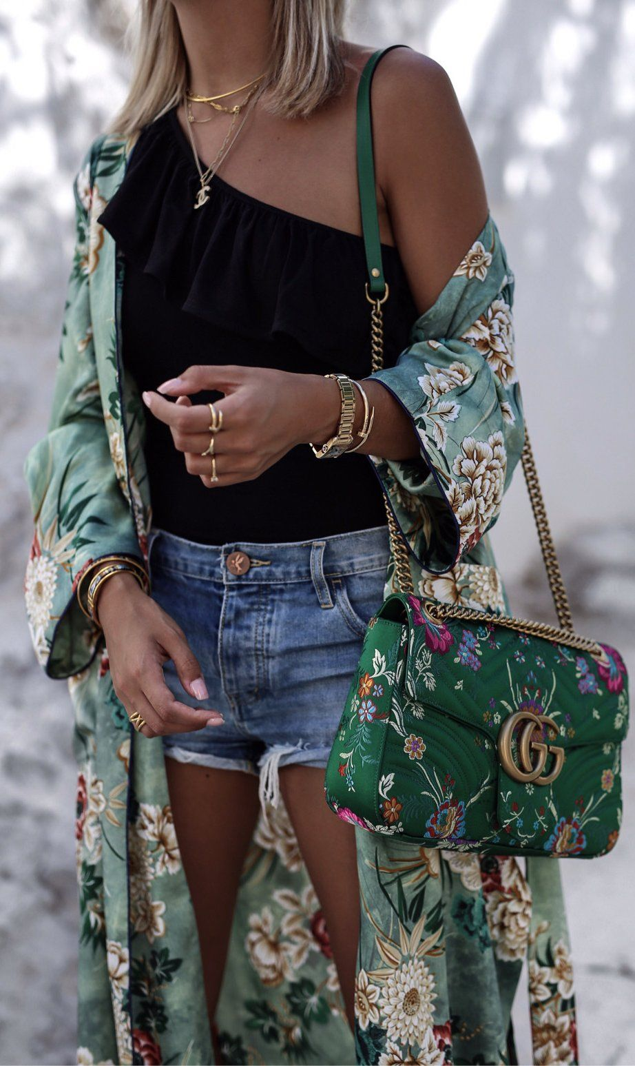cozy summer outfits you should already own fashion pinterest