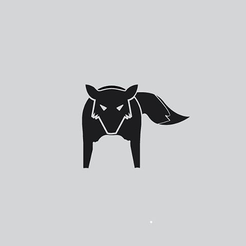 welcome — Puppy!! #puppy #dog #animal #logo #design...
