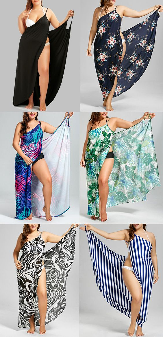 0524921de057 Maiô · summer outfits,bathing suits,plus size swimwear,one piece  swimsuit,swimsuits for